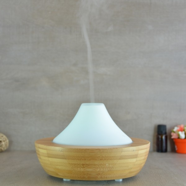 diffuseur ultrasonique zen arome essensia. Black Bedroom Furniture Sets. Home Design Ideas