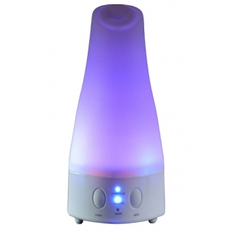 Diffuseur Ultrasonique Zen Arome Kea