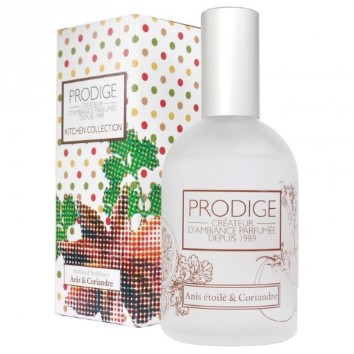 Spray Parfumé Prodige