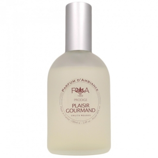 Spray Parfumé Prodige Plaisir Gourmand
